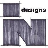 Logo Indusigns