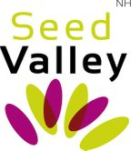 logo seed valley